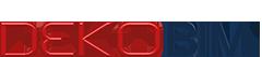deko_bim-logo