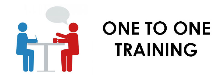 One_To_one_training