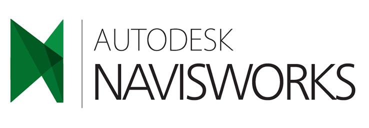 autodesk_navisworks